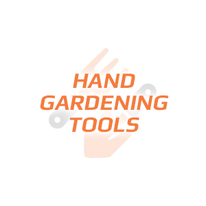 Clip On Garden Tools